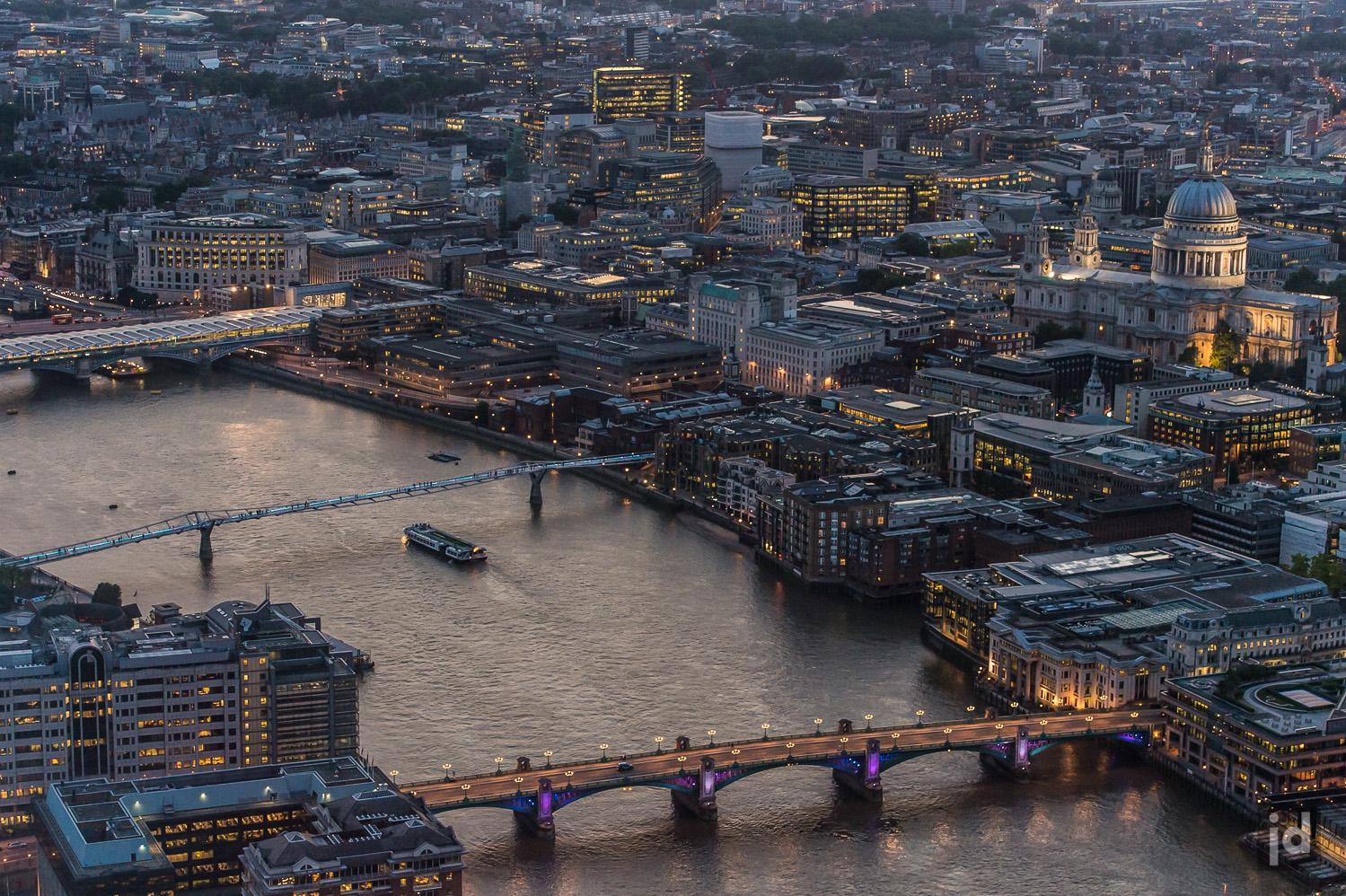 London_Photography_Jason_Davis_Images_030.jpg