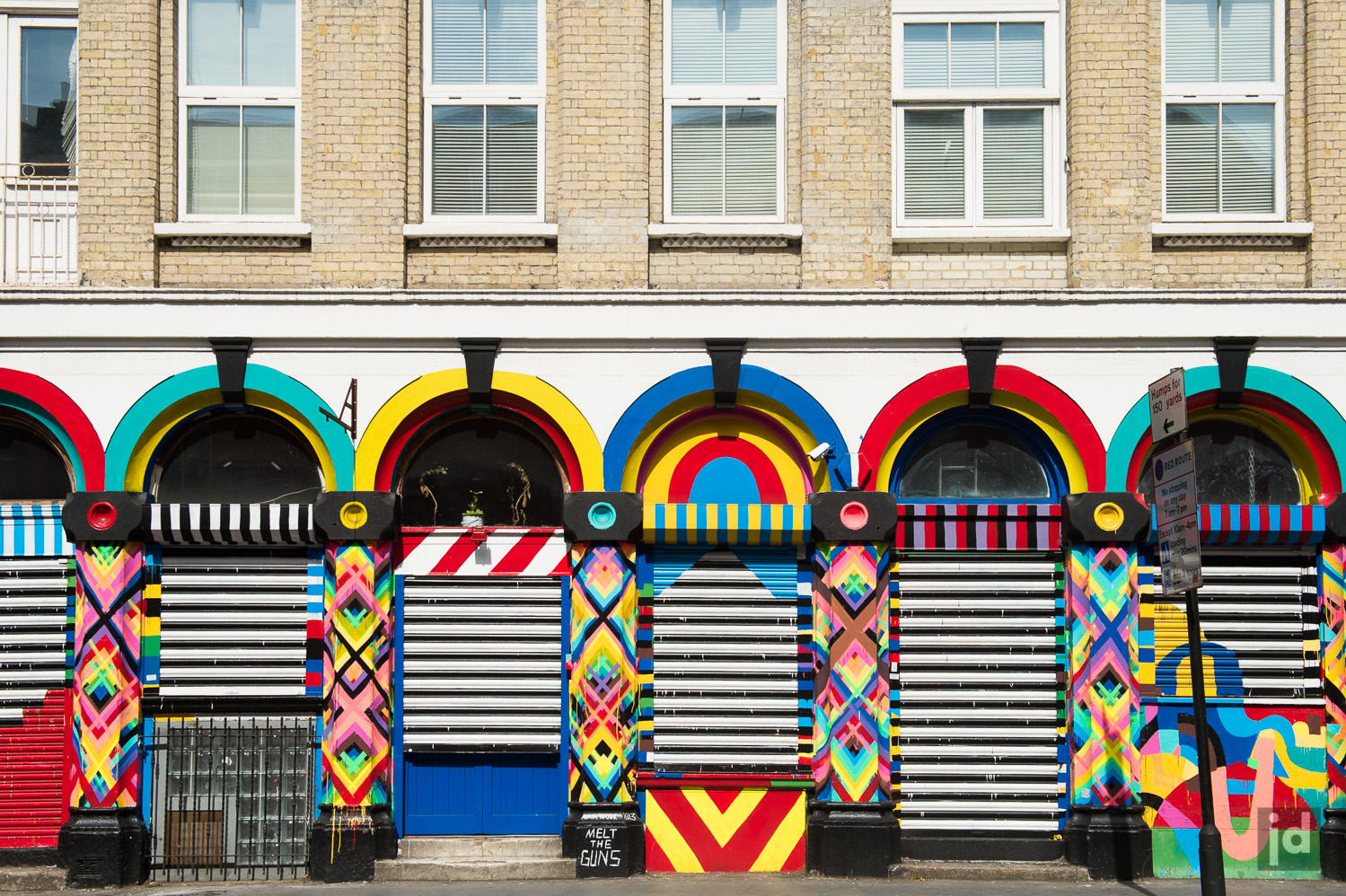 London_Photography_Jason_Davis_Images_020.jpg