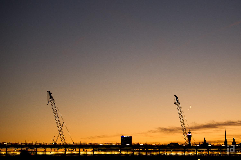 London_Photography_Jason_Davis_Images_016.jpg