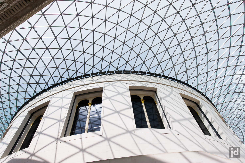 London_Photography_Jason_Davis_Images_010.jpg
