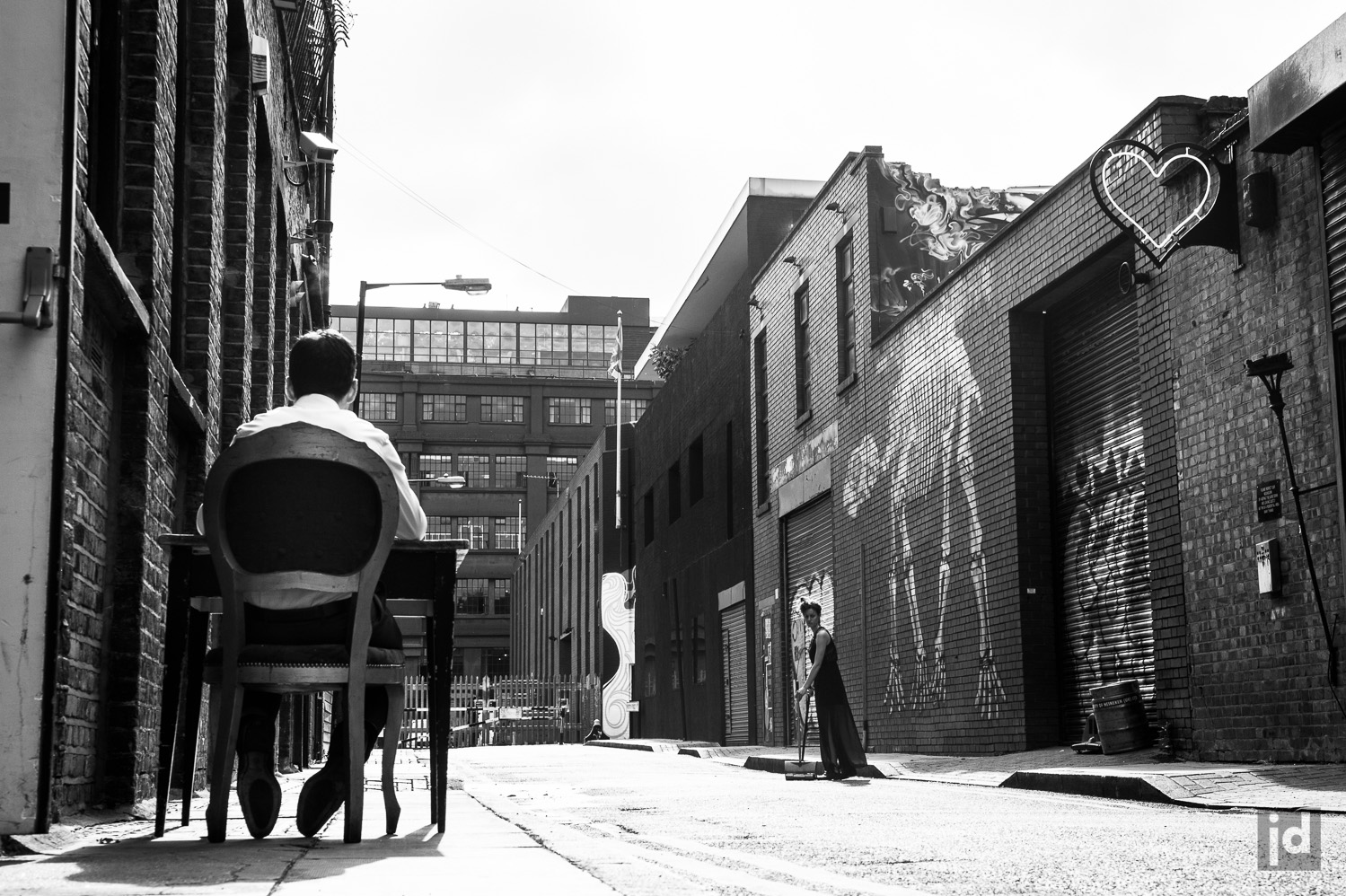 London_Photography_Jason_Davis_Images_022.jpg