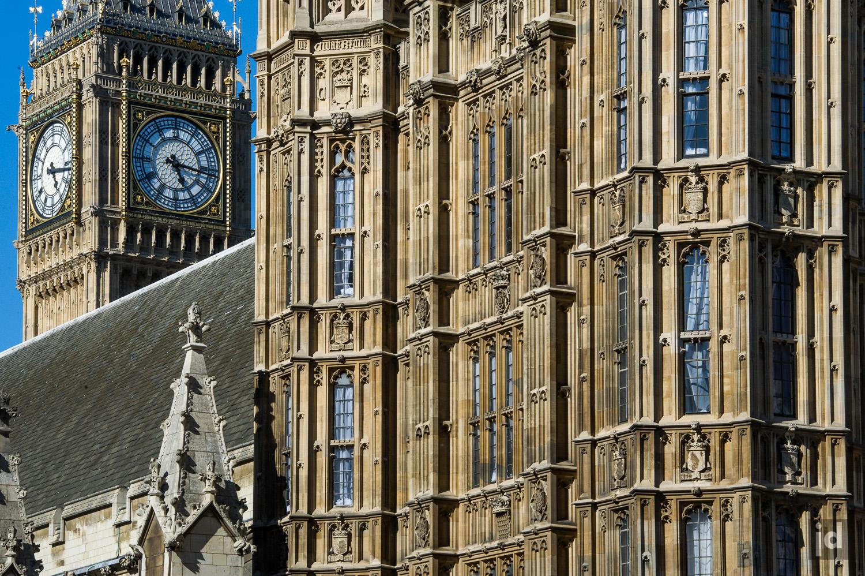 London_Photography_Jason_Davis_Images_001-2.jpg