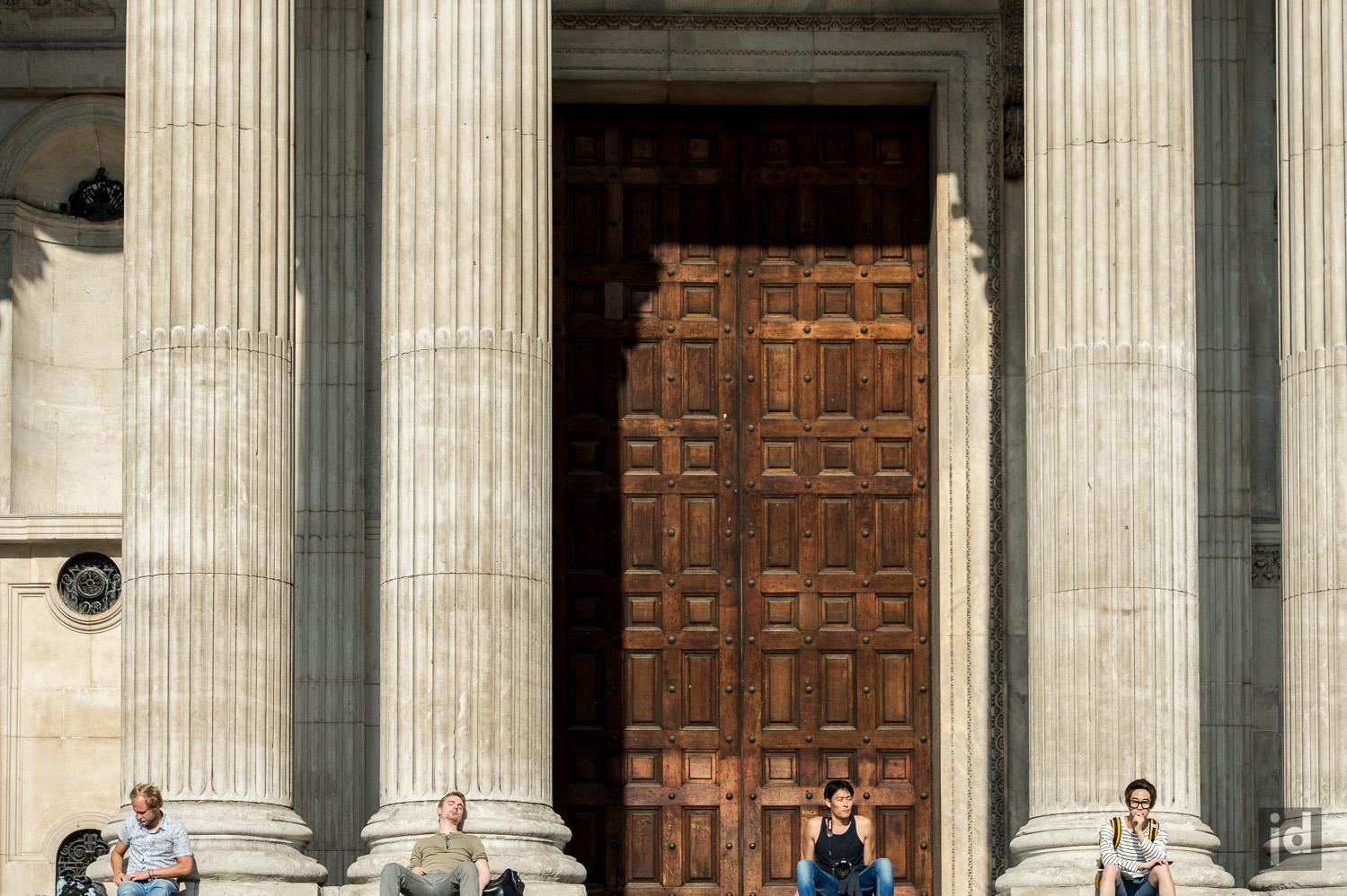 London_Photography_Jason_Davis_Images_001-3.jpg