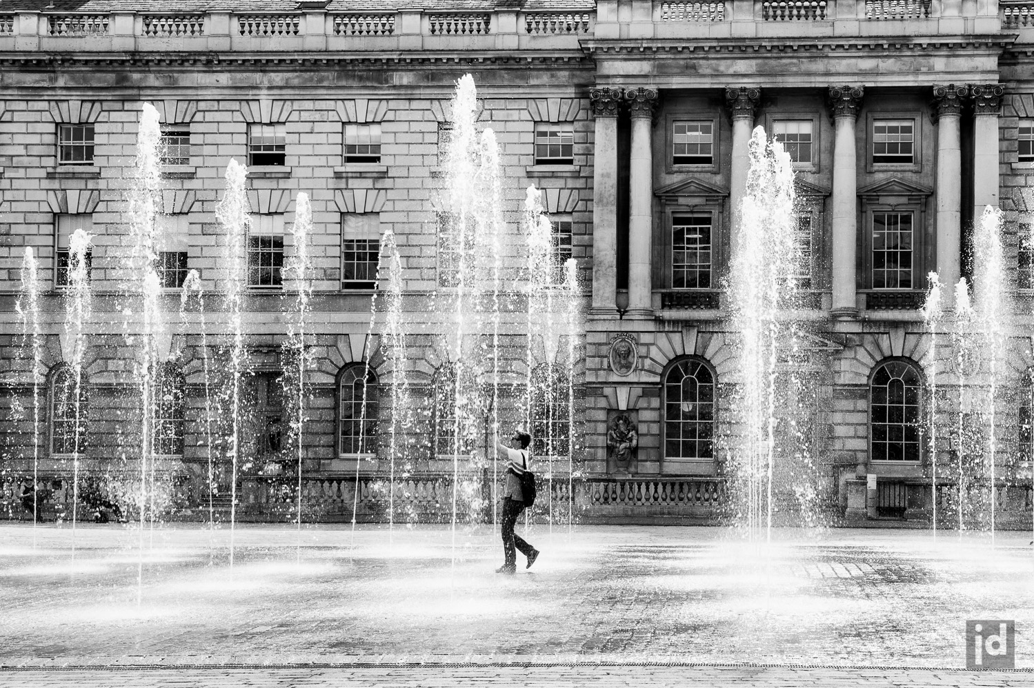 London_Photography_Jason_Davis_Images_001-4.jpg