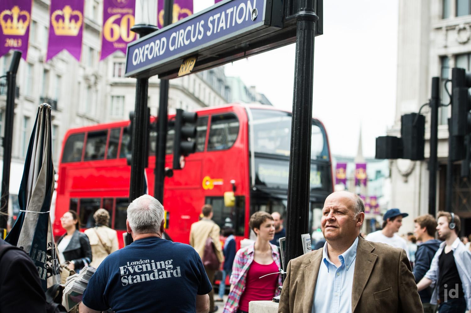 London_Photography_Jason_Davis_Images_001-5.jpg