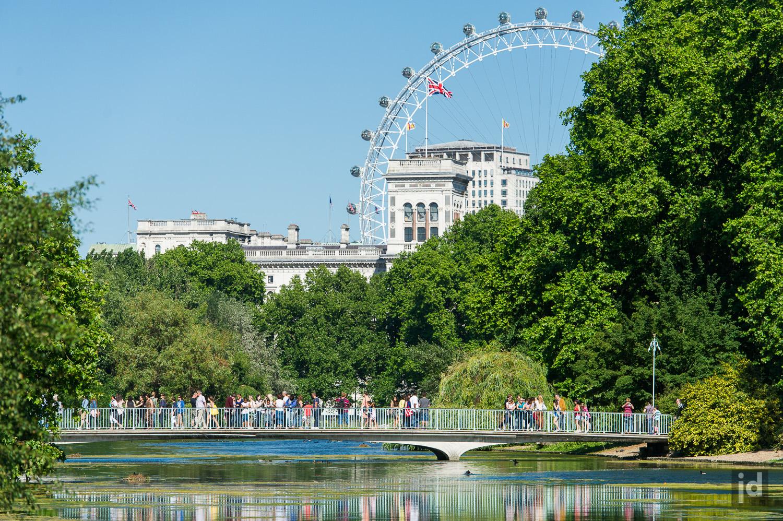 London_Photography_Jason_Davis_Images_001-6.jpg