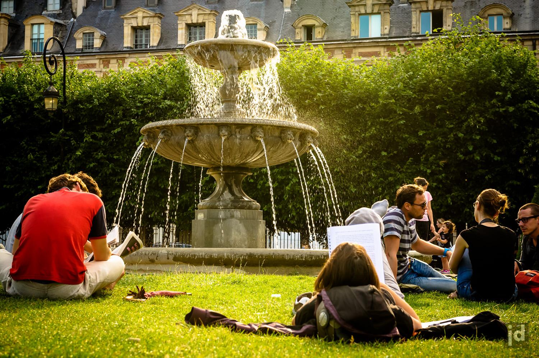 Paris_Photography_Jason_Davis_Images_002.jpg
