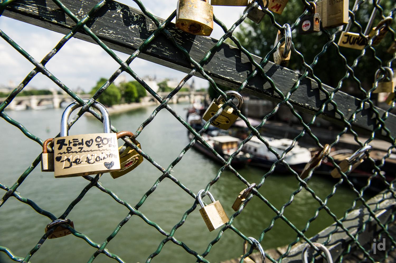 Paris_Photography_Jason_Davis_Images_005.jpg