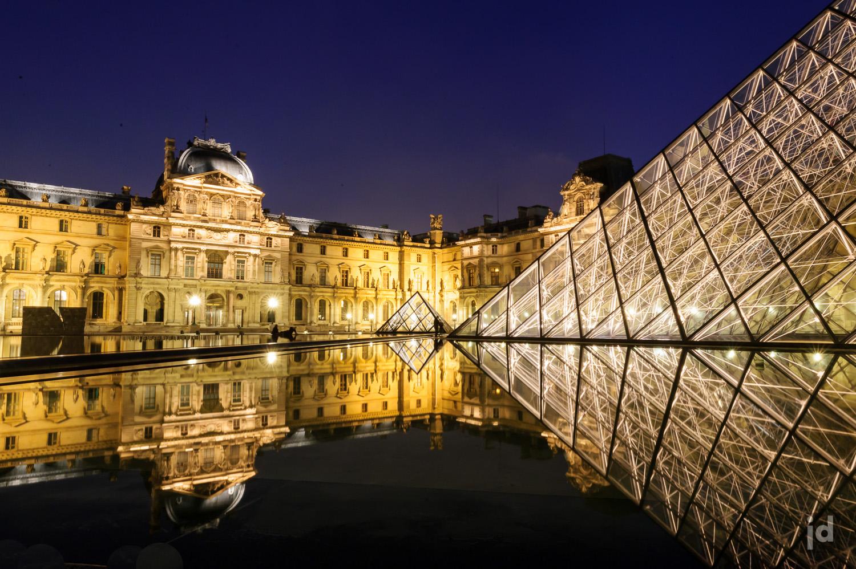 Paris_Photography_Jason_Davis_Images_008.jpg