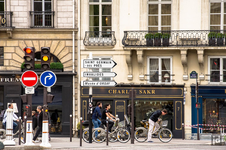 Paris_Photography_Jason_Davis_Images_014.jpg