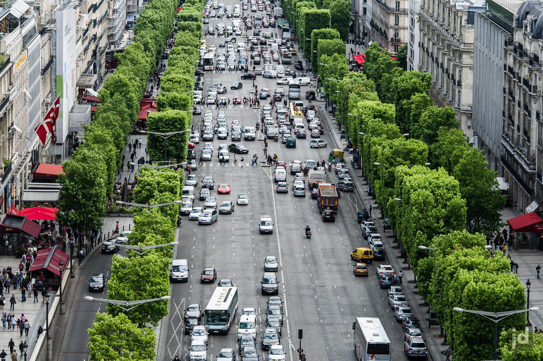 Paris_Photography_Jason_Davis_Images_021.jpg
