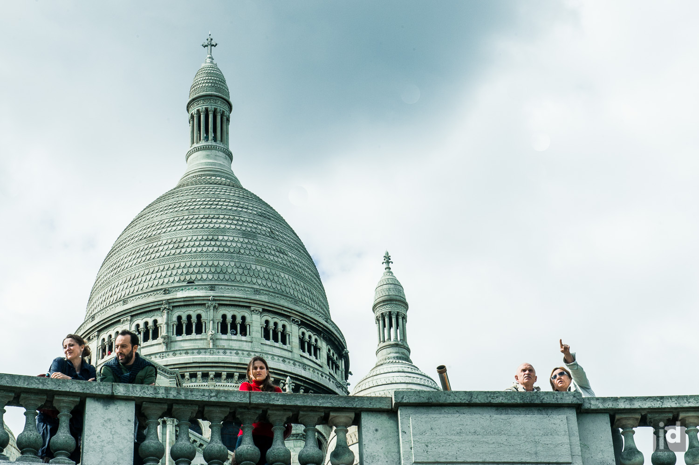 Paris_Photography_Jason_Davis_Images_024.jpg