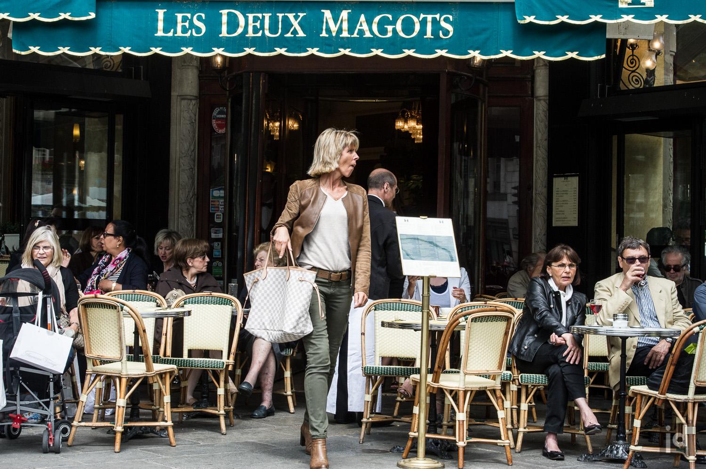Paris_Photography_Jason_Davis_Images_025.jpg