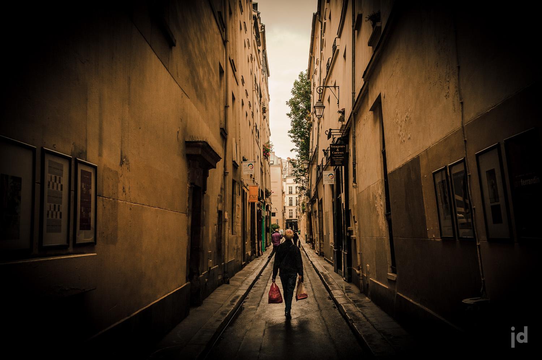 Paris_Photography_Jason_Davis_Images_027.jpg
