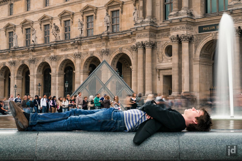Paris_Photography_Jason_Davis_Images_029.jpg