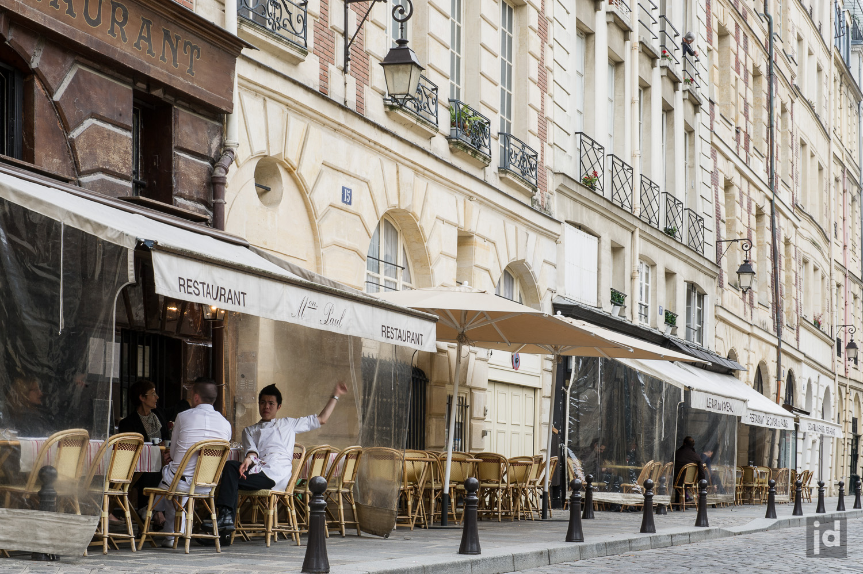 Paris_Photography_Jason_Davis_Images_031.jpg
