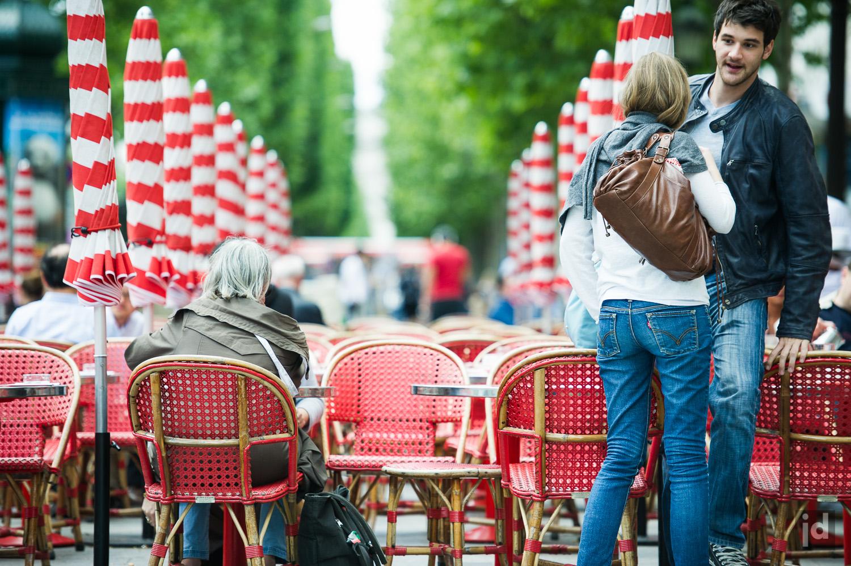 Paris_Photography_Jason_Davis_Images_032.jpg