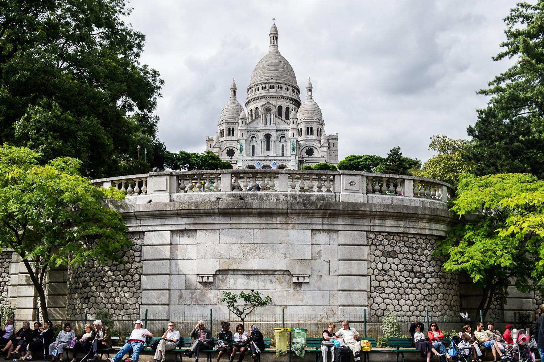 Paris_Photography_Jason_Davis_Images_038.jpg