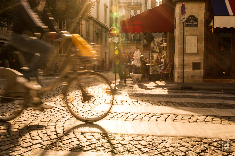 Paris_Photography_Jason_Davis_Images_040.jpg