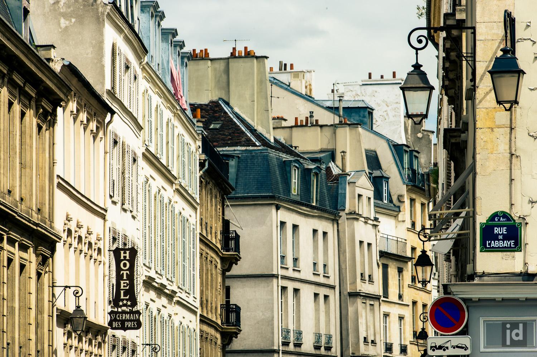 Paris_Photography_Jason_Davis_Images_041.jpg