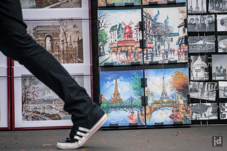 Paris_Photography_Jason_Davis_Images_043.jpg