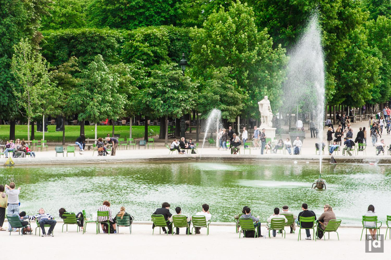 Paris_Photography_Jason_Davis_Images_005-2.jpg
