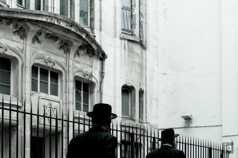 Paris_Photography_Jason_Davis_Images_002-2.jpg