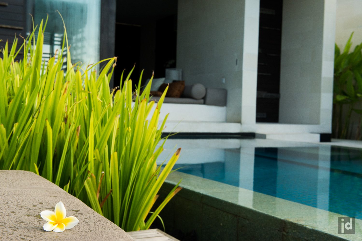 Bali_Indonesia_Photography_Jason_Davis_Images_002.jpg