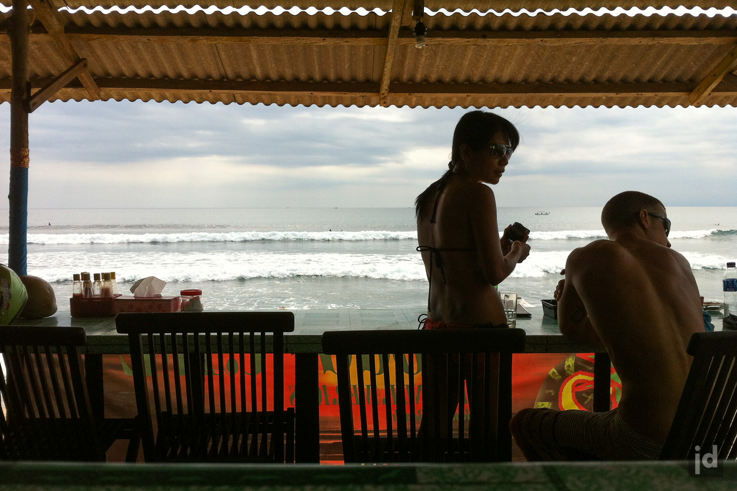Bali_Indonesia_Photography_Jason_Davis_Images_018.jpg