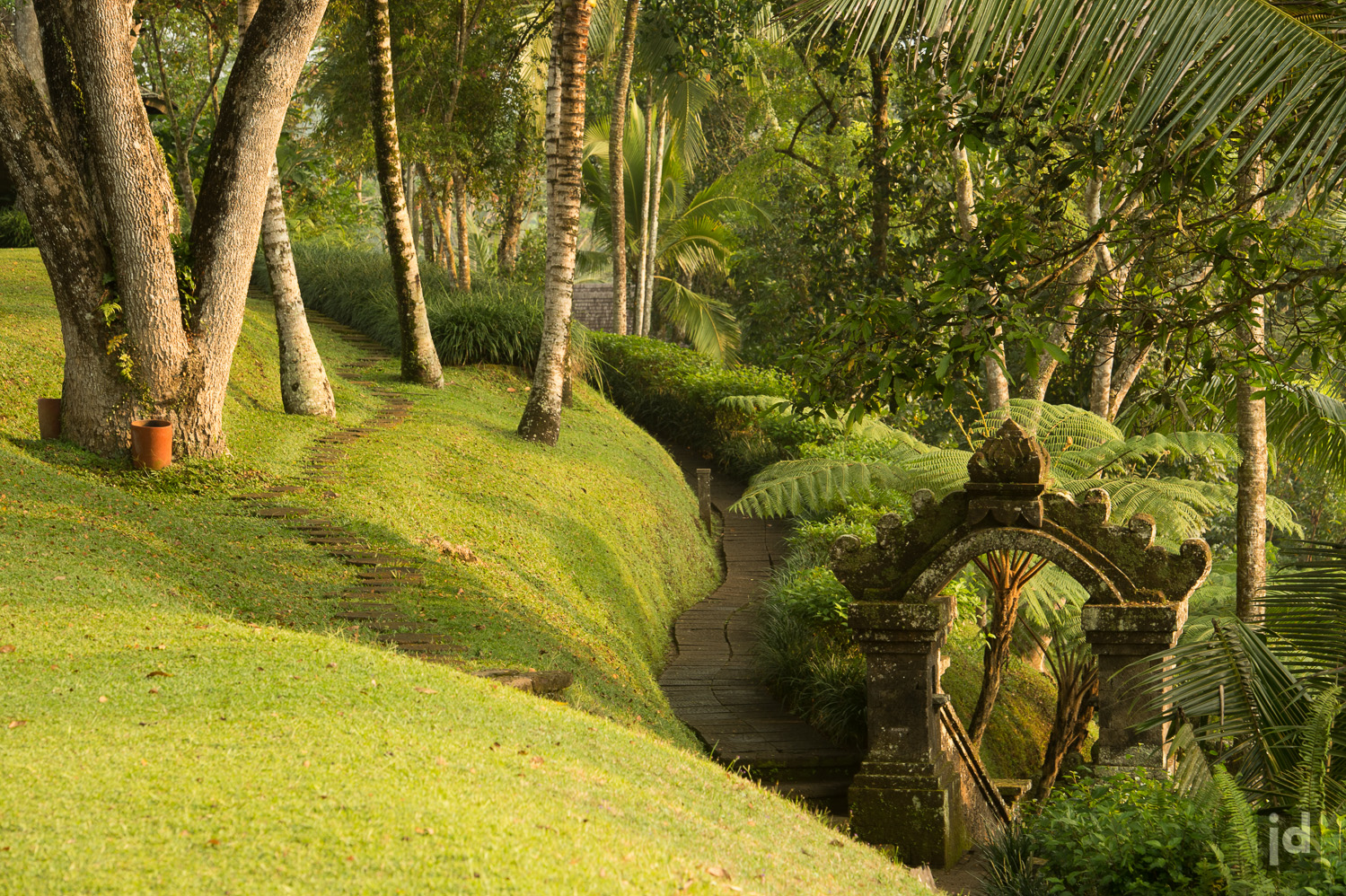 Bali_Indonesia_Photography_Jason_Davis_Images_030.jpg