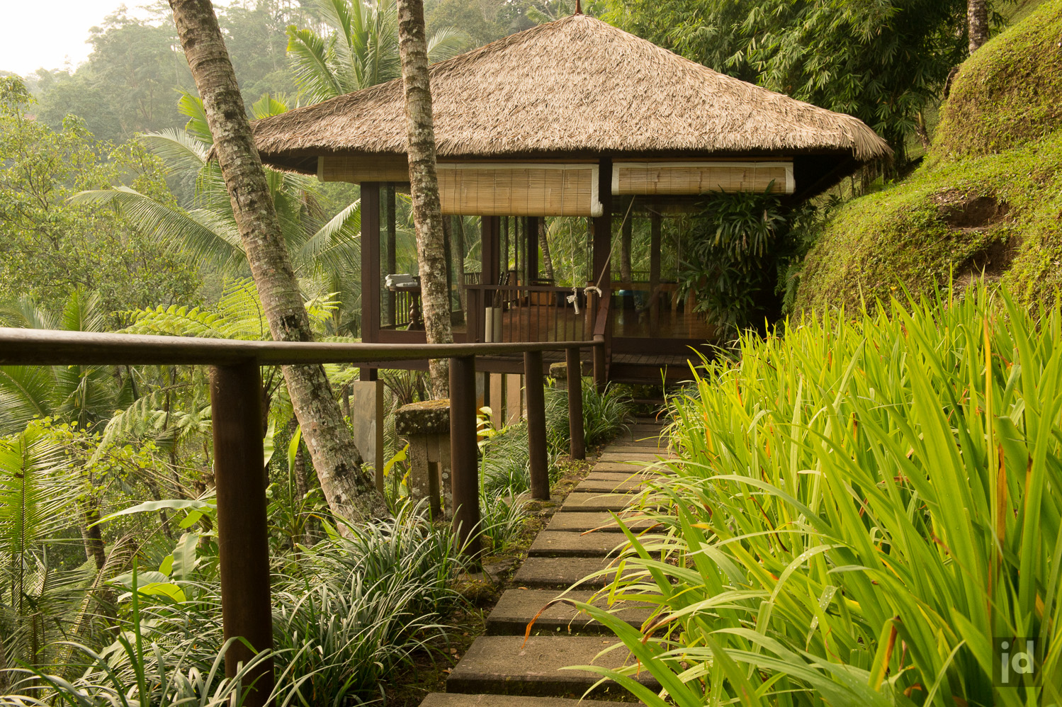 Bali_Indonesia_Photography_Jason_Davis_Images_036.jpg