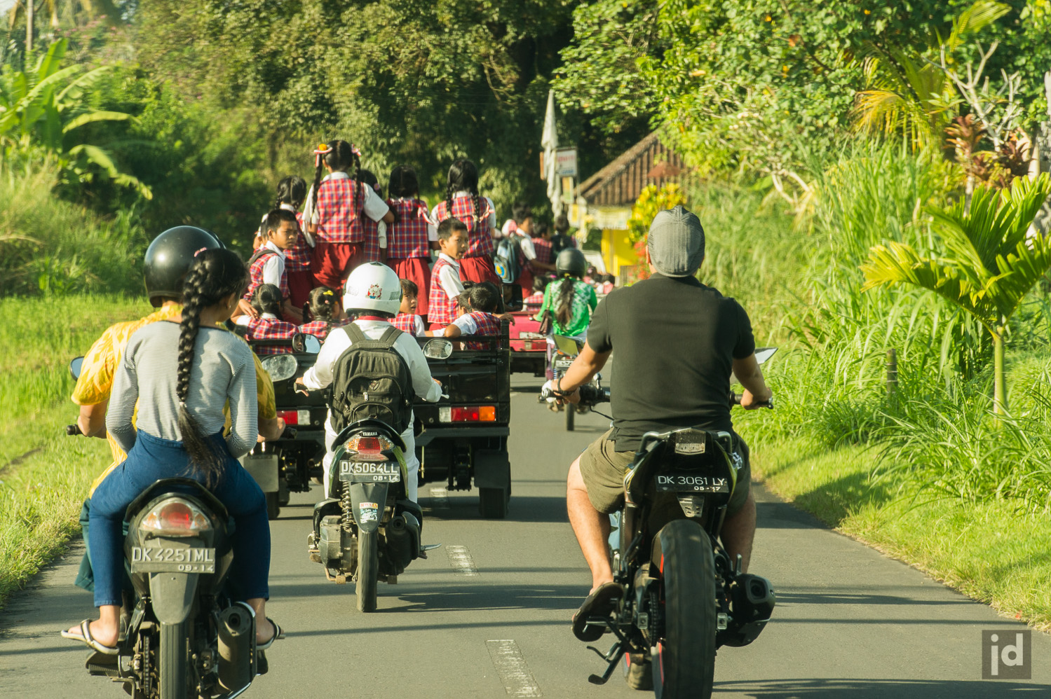 Bali_Indonesia_Photography_Jason_Davis_Images_038.jpg