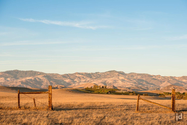Santa_Ynez_California_USA_Photography_Jason_Davis_Images_015.jpg