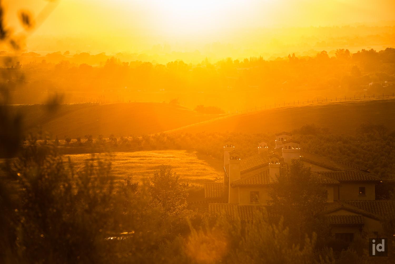 Santa_Ynez_California_USA_Photography_Jason_Davis_Images_019.jpg
