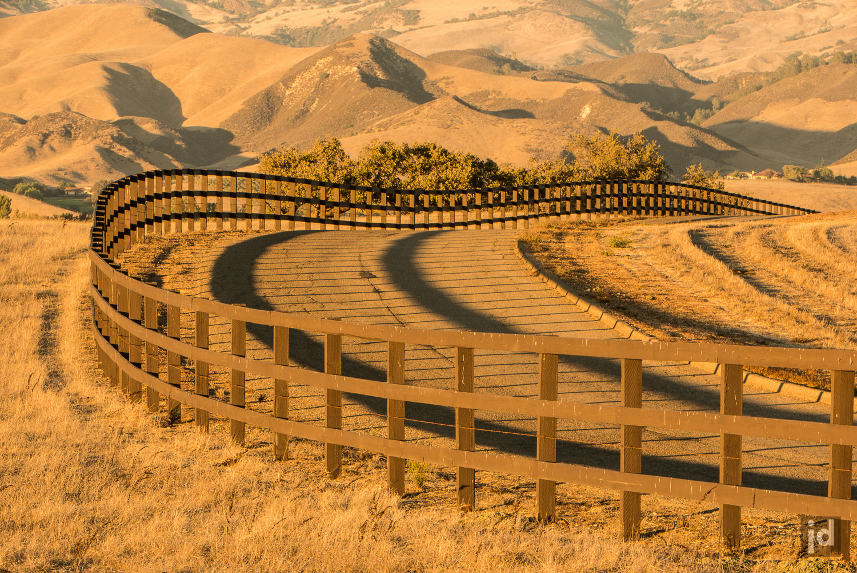 Santa_Ynez_California_USA_Photography_Jason_Davis_Images_022.jpg