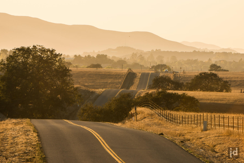 Santa_Ynez_California_USA_Photography_Jason_Davis_Images_023.jpg