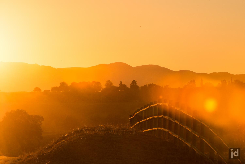 Santa_Ynez_California_USA_Photography_Jason_Davis_Images_025.jpg