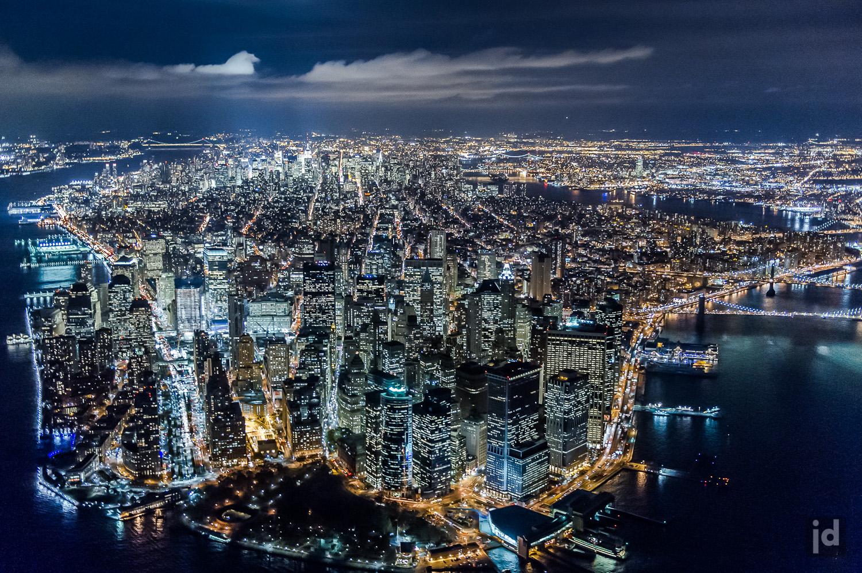 NewYork_USA_Photography_Jason_Davis_Images_001.jpg