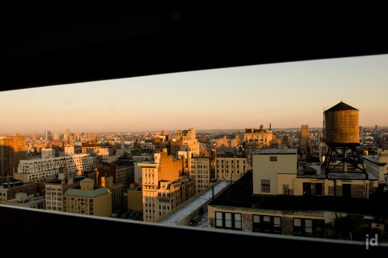 NewYork_USA_Photography_Jason_Davis_Images_005.jpg