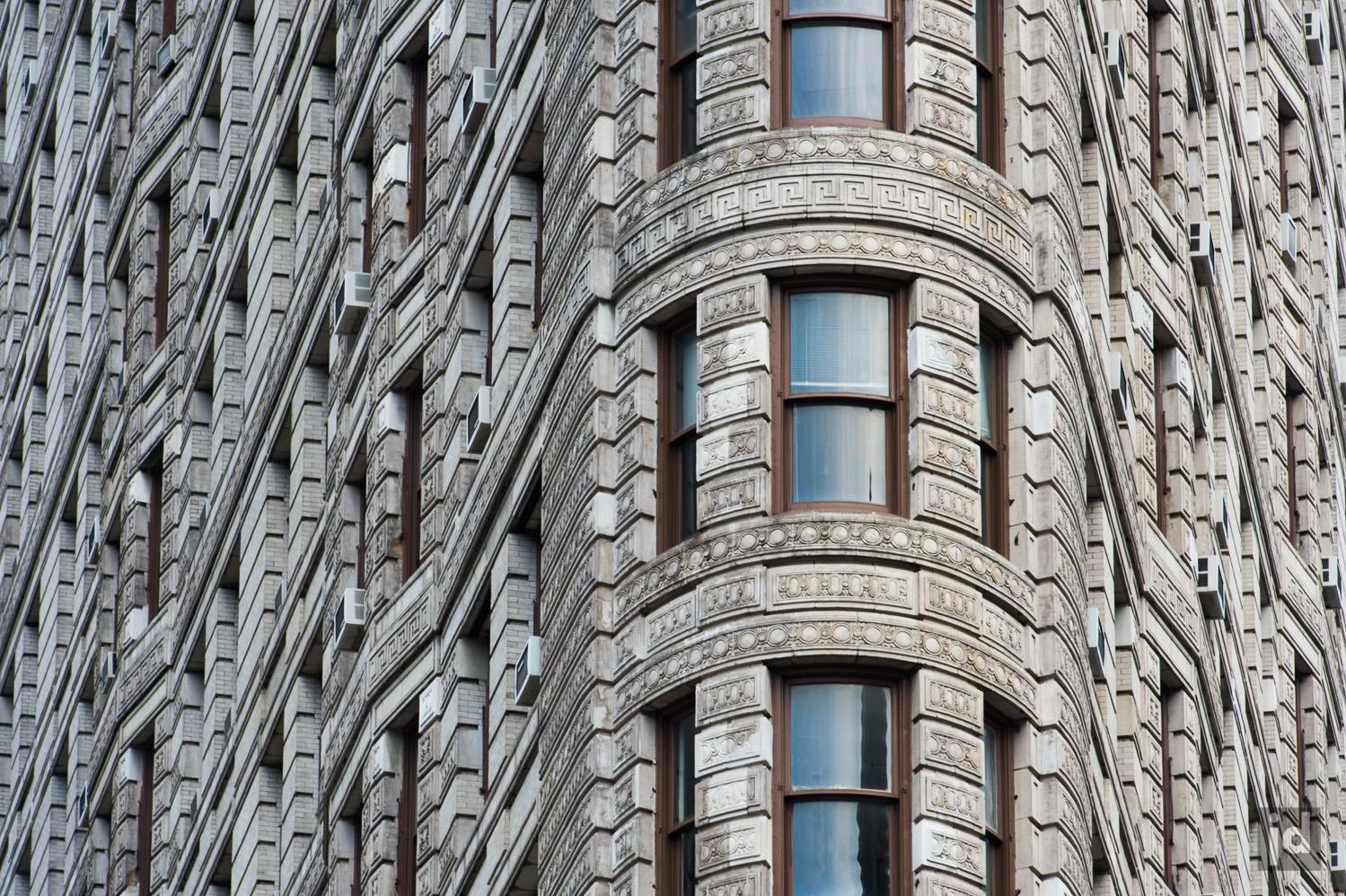 NewYork_USA_Photography_Jason_Davis_Images_014.jpg