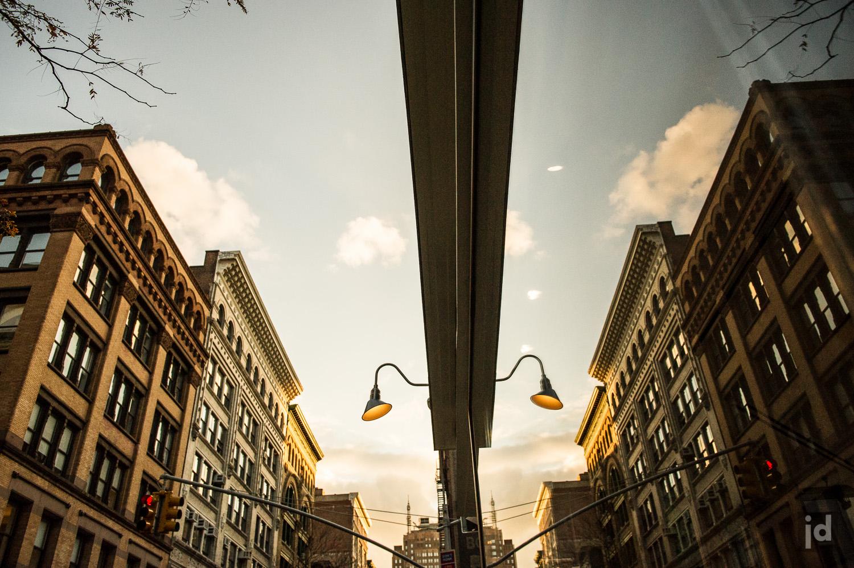 NewYork_USA_Photography_Jason_Davis_Images_016.jpg