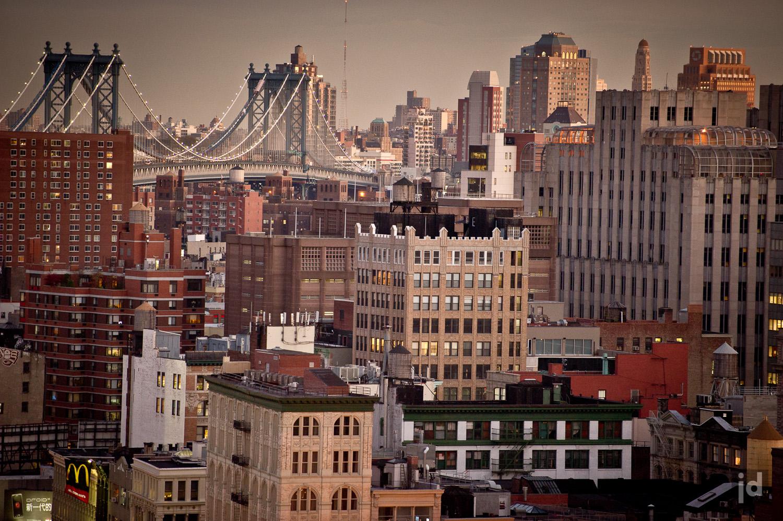 NewYork_USA_Photography_Jason_Davis_Images_026.jpg