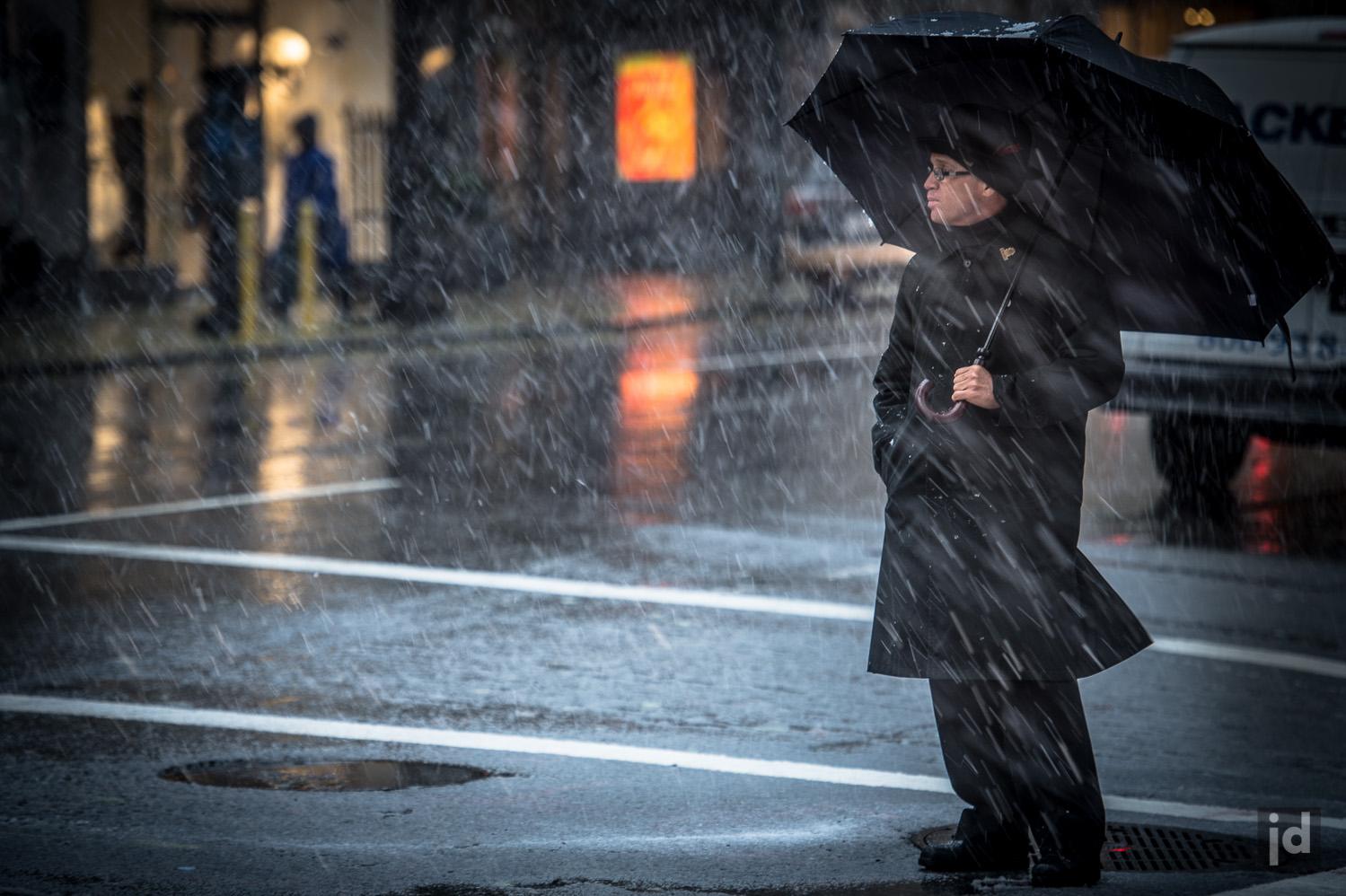 NewYork_USA_Photography_Jason_Davis_Images_028.jpg