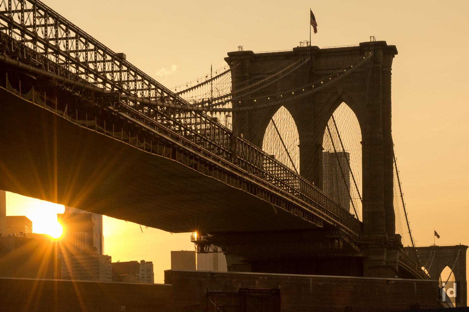NewYork_USA_Photography_Jason_Davis_Images_030.jpg