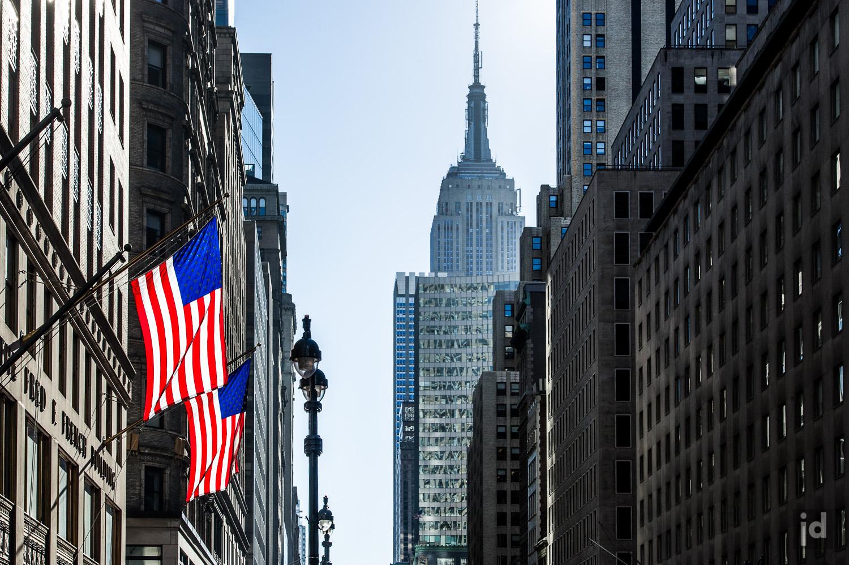 NewYork_USA_Photography_Jason_Davis_Images_032.jpg