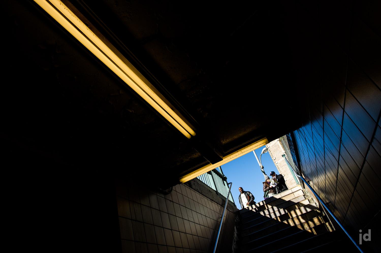 NewYork_USA_Photography_Jason_Davis_Images_049.jpg
