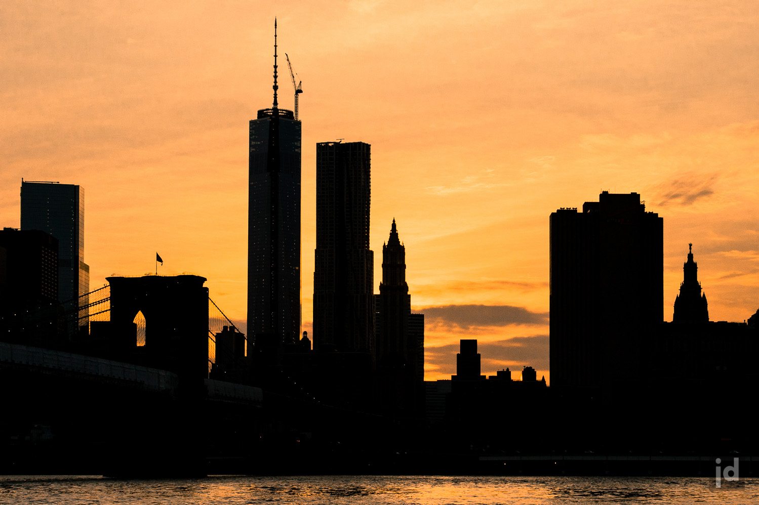 NewYork_USA_Photography_Jason_Davis_Images_052.jpg