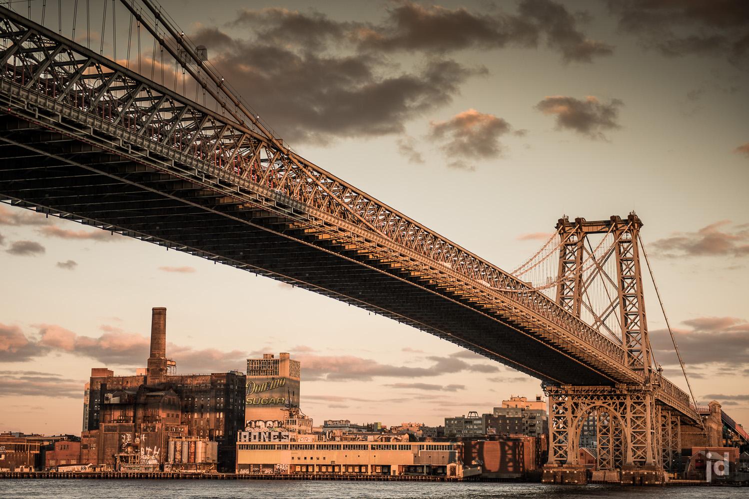 NewYork_USA_Photography_Jason_Davis_Images_051.jpg