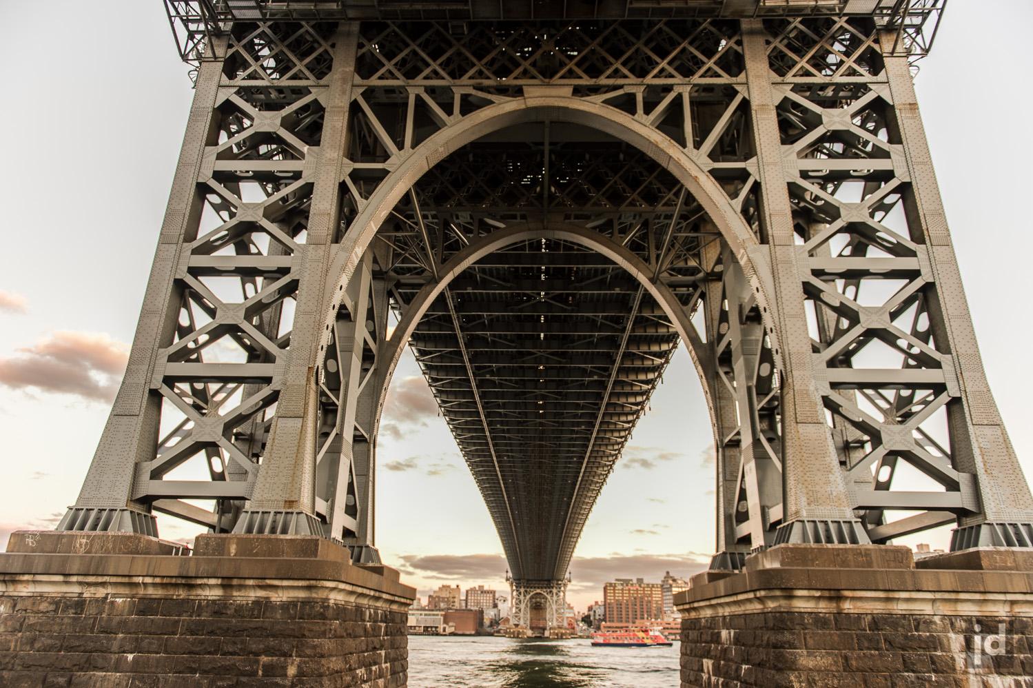 NewYork_USA_Photography_Jason_Davis_Images_054.jpg