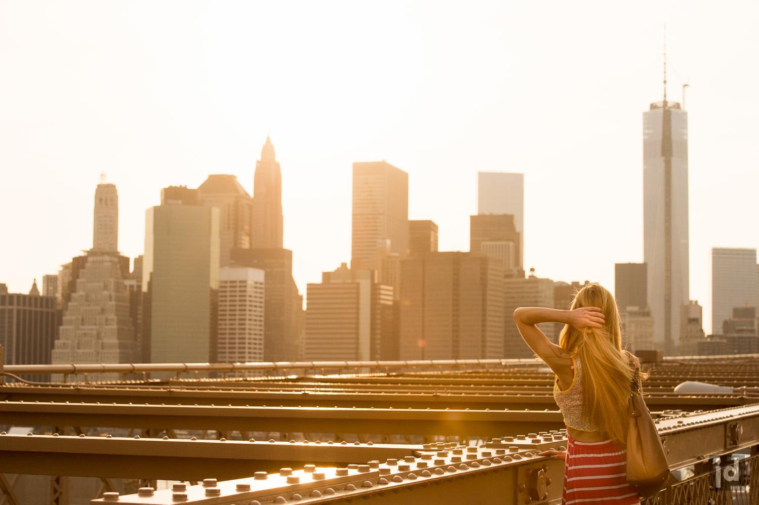 NewYork_USA_Photography_Jason_Davis_Images_057.jpg